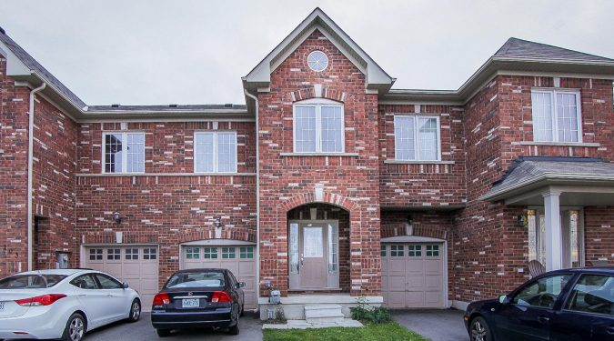 101-Frenchpark-Circle-Eclat-realty-Inc-1