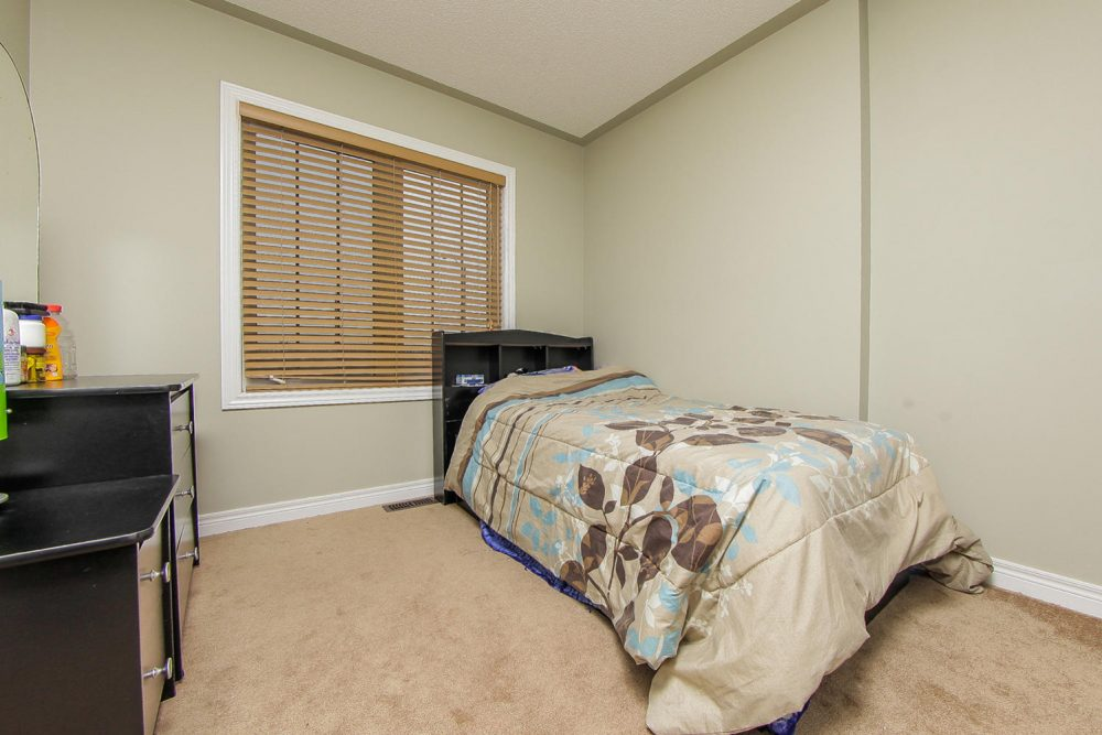 101-Frenchpark-Circle-Eclat-realty-Inc-11