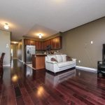 101-Frenchpark-Circle-Eclat-realty-Inc-5