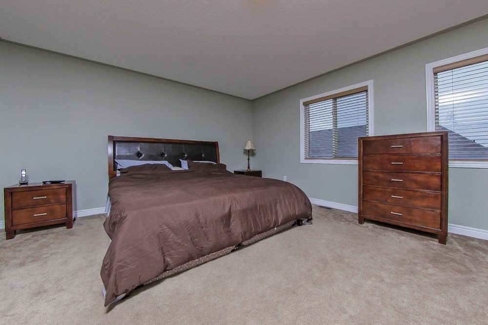 101-Frenchpark-Circle-Eclat-realty-Inc-8