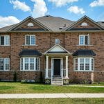 271 Fasken Court-Eclat Realty-Inc-Brokerage-1