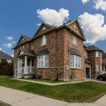 271 Fasken Court-Eclat Realty-Inc-Brokerage-2