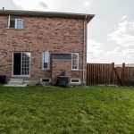 271 Fasken Court-Eclat Realty-Inc-Brokerage-25
