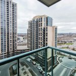 7 Michael Power Place-Eclat-Realty-Inc-Brokerage-15