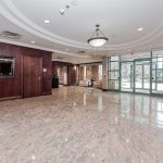 7 Michael Power Place-Eclat-Realty-Inc-Brokerage-2