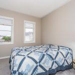 779 Gleeson Rd-Eclat-Realty-Inc-Brokerage-18