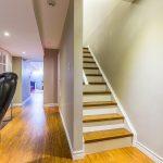 779 Gleeson Rd-Eclat-Realty-Inc-Brokerage-19