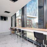 202 117 Peter St-large-011-2-Atrium Lounge-1499×1000-72dpi