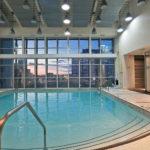 21063880 Duke of York Blvd-large-020-6-Building Indoor Pool-1500×1000-72dpi