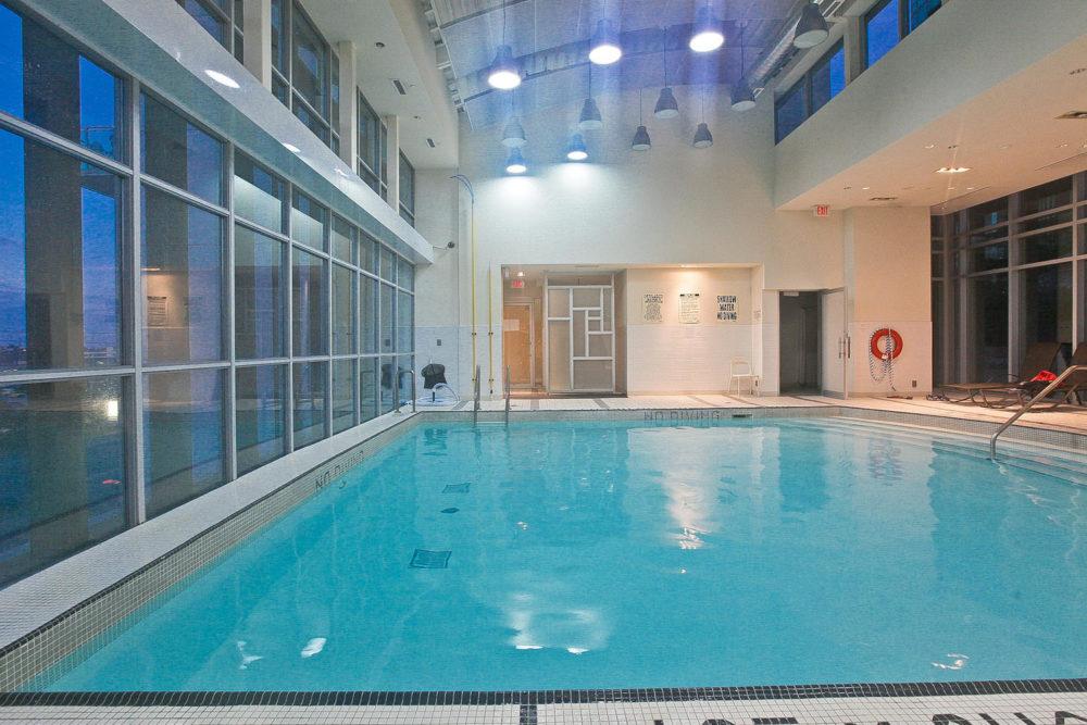 21063880 Duke of York Blvd-large-021-2-Building Indoor Pool-1500×1000-72dpi