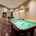 21063880 Duke of York Blvd-large-023-3-Building Game Room-1500×1000-72dpi