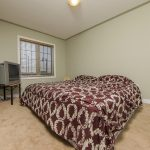 101-Frenchpark-Circle-Eclat-realty-Inc-10