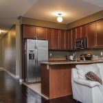 101-Frenchpark-Circle-Eclat-realty-Inc-3