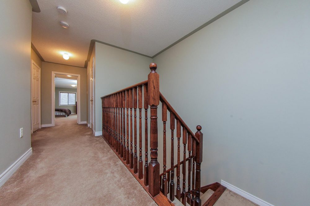 101-Frenchpark-Circle-Eclat-realty-Inc-7