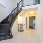 260 Johnson Dr-Eclat-Realty-Inc-Brokerage-5