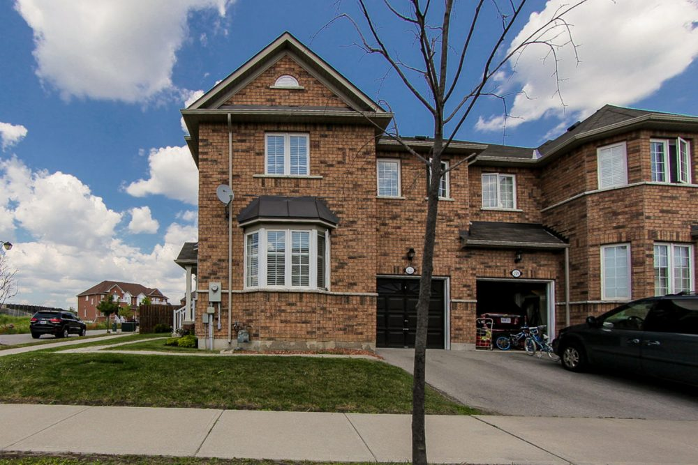 271 Fasken Court-Eclat Realty-Inc-Brokerage-3