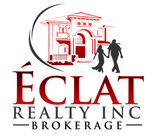 Éclat Realty Inc.