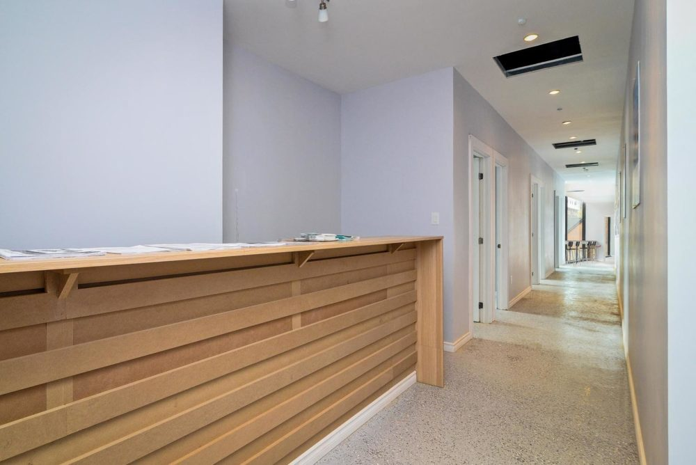 202 117 Peter St-large-006-11-Reception Offices-1499×1000-72dpi