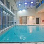 21063880 Duke of York Blvd-large-021-2-Building Indoor Pool-1500×1000-72dpi