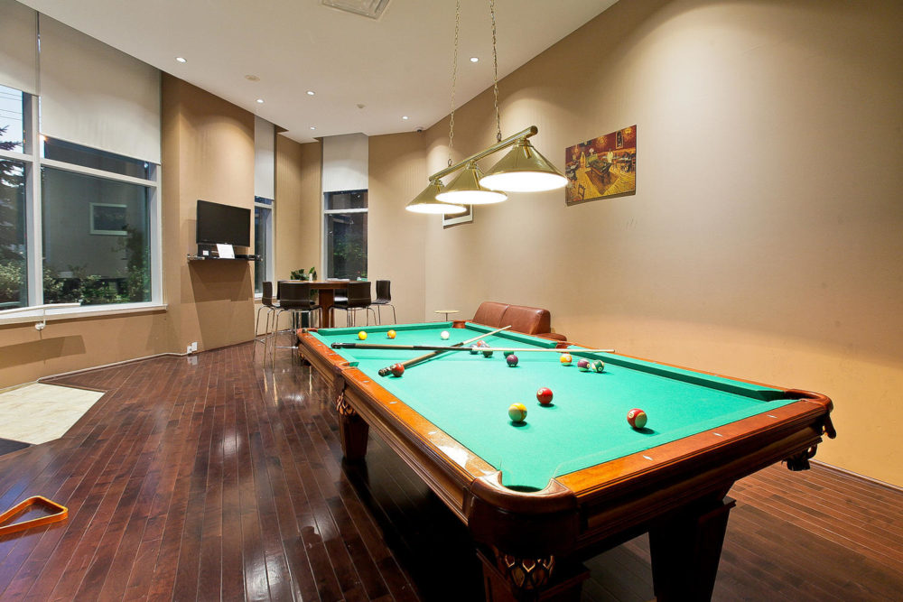 21063880 Duke of York Blvd-large-023-3-Building Game Room-1500×1000-72dpi